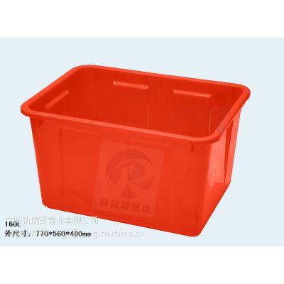 防城港PE养殖塑料水箱