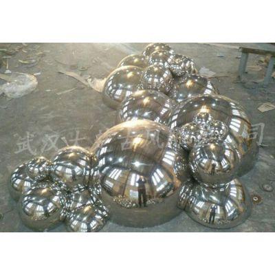 不锈钢表面处理,镀钛工艺雕塑,彩色不锈钢镀钛,蚀刻不锈钢板