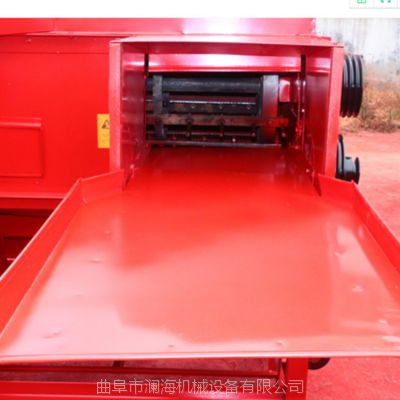澜海直营小型稻麦脱粒机 多功能稻谷脱粒机厂家 红豆打粒机 规格齐全