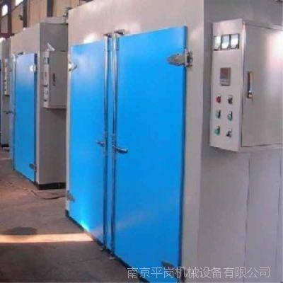 南京电热鼓风干燥箱/电热鼓风干燥箱生产厂家