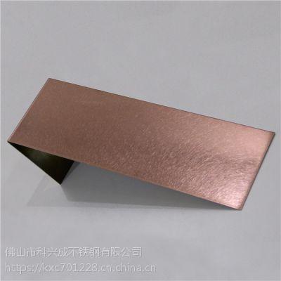 【茶色不锈钢喷砂板 茶色不锈钢喷砂板价格 专业生产茶色不锈钢喷砂板厂家】