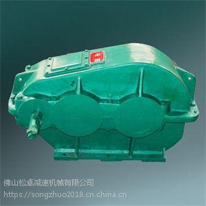 松卓生产ZL850和ZQ850的形状