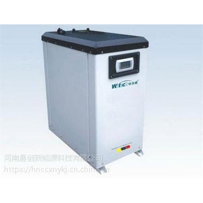 濮阳空气能热水器、晨创新能源、空气能热水器设备