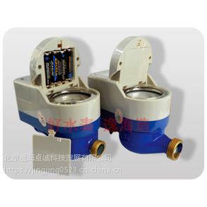 徐州IC卡智能水表干电池 徐州水表电池批发 徐州水表电池厂家