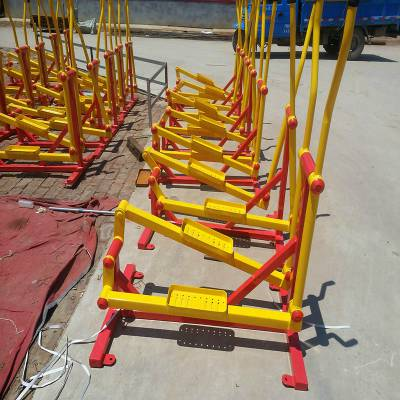 经销供应小区体育器材ks小区云梯健身器材质量好