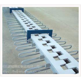 桥梁支座 天然 橡胶 止水带 桥梁伸缩缝 不懂问河北途顺公司专业为您解答