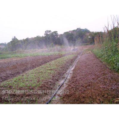 喷灌设备膜下滴灌供应,膜下滴灌带价格