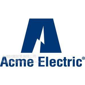 新品清仓ACME变压器TF-2-79263-S