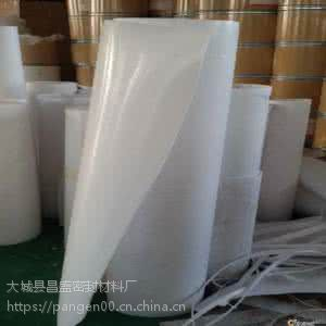 河北昌盛 供应优质 ptfe四氟模压板