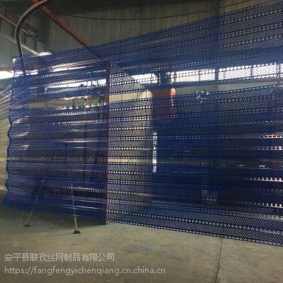 挡风板聚酯纤维防风抑尘网、防风网价格