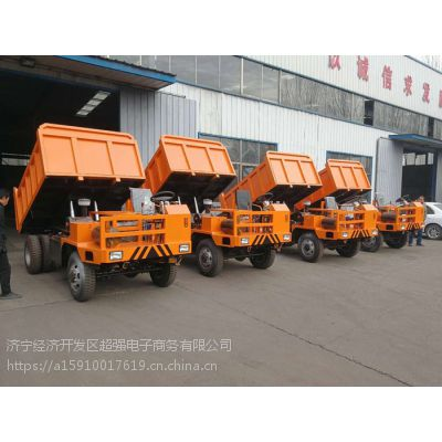 荆州四不像车厂家 四不像车厂家 源头厂家 质量有保证