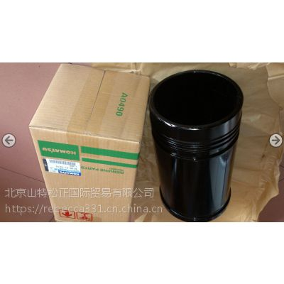小松挖掘机配件PC400-8液压滤清器21N-60-12210 209-60-77531