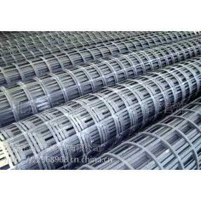 钢塑格栅规格型号全 幅宽多种 四川钢塑格栅怎么卖
