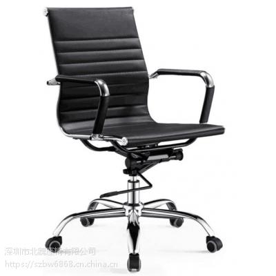 家用电脑椅推荐-电脑椅子厂家直销-电脑椅推荐