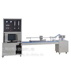 EK30018产烟毒性试验装置 推广