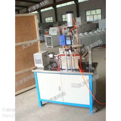 TSY-12型(SYJMTS品牌)土工合成材料直剪仪生产厂家