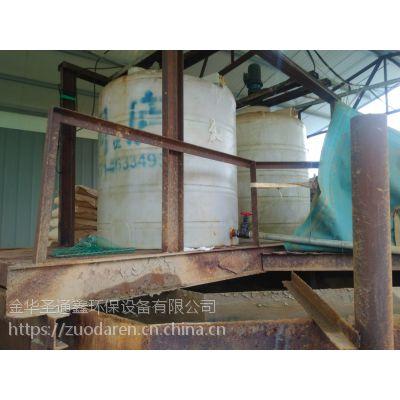 石材厂泥渣处理设备豆腐渣脱水设备