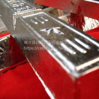 江苏泰州锡基轴承合金11-6云南产减速机轴瓦轴套带票送货