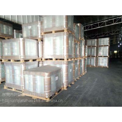 河南玻璃纤维纱 巨石1200tex无碱386 无碱玻璃纤维纱定义
