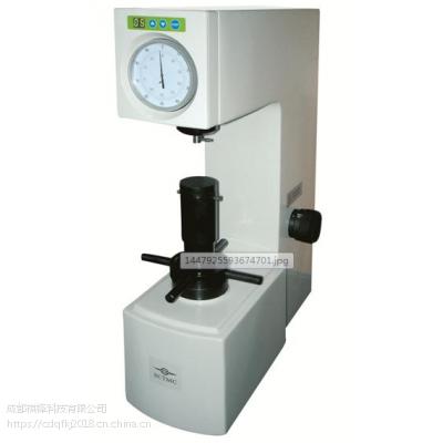 成都电动洛氏硬度计HR-150DT型