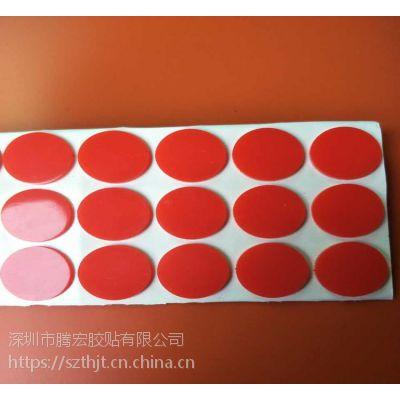 硅胶垫、防滑硅胶垫(可定制尺寸大小)