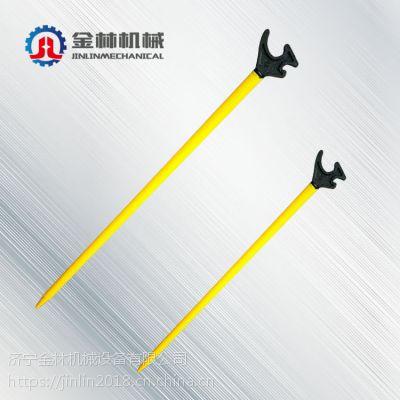 中国山西晋中月底促销铁路翻轨器FG型翻轨器