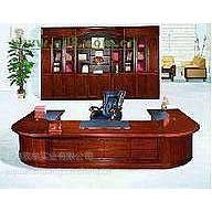 上海哪里有安装家具的师傅找 安装网购家具 安装实木家具