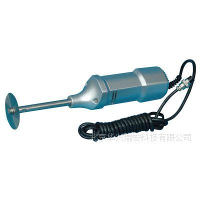 HXLJ-II型横式长轴电动开颅锯