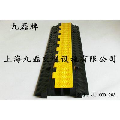 橡胶穿线板