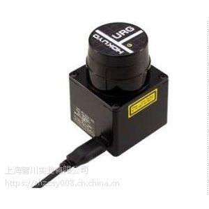 光电传感器、HOKUYO