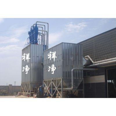 福州除尘器 福州脉冲除尘器 布袋除尘器 工业除尘器 吸尘器厂家
