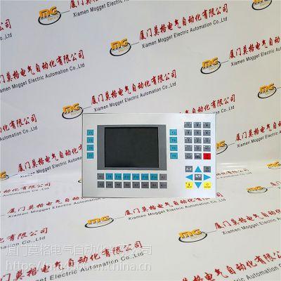 西门子Siemens C8451-A10-A4-3