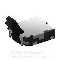 东莞 SOFNG M.TC621 尺寸:4.2mm*3.6mm*1.2mm 检测开关