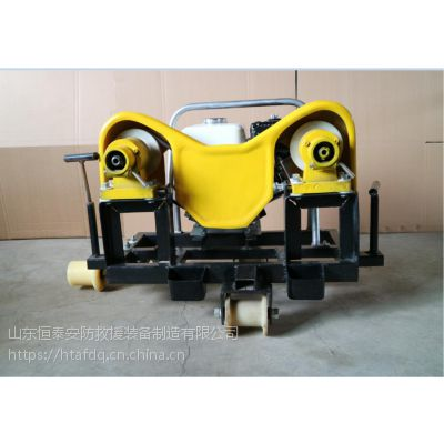 厂家直销多种型号内燃高频捣固机