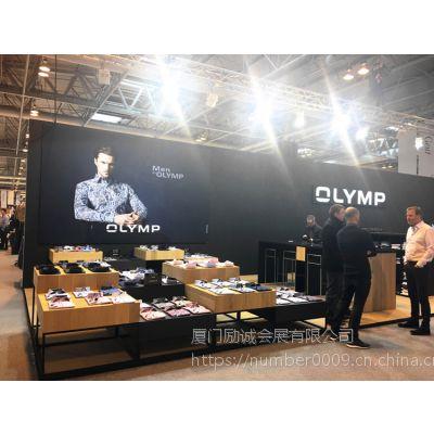 2018年8月英国伯明翰国际品牌时尚展览会/2018年英国伯明翰箱包展伯明翰鞋展(UK Moda )