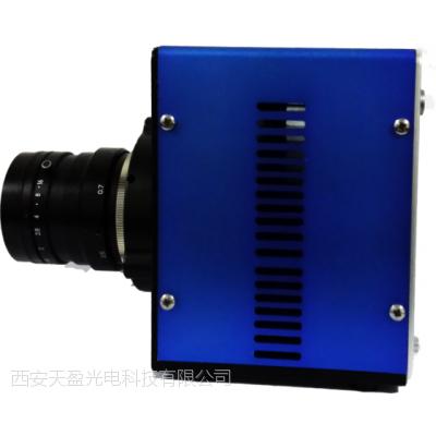 天盈光电高性能InGaAs短波红外相机 SW320