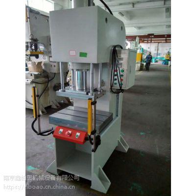 电机电子压装机 转子压装机 端盖压装机