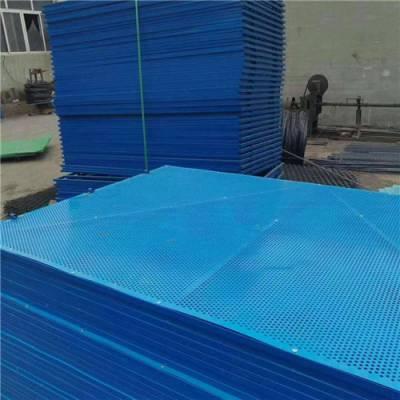 建筑施工爬架网河北厂家直销