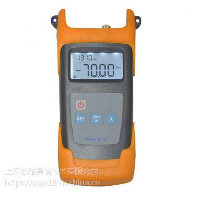 TARLUZ 供应FPM-200 高精度光功率计FPM-200