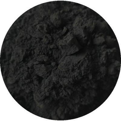 芜湖工业活性炭批发厂家 粉末脱色活性炭免费拿样恒清