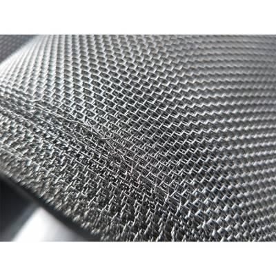 空气过滤网,宽幅不锈钢网价格,不锈钢丝网