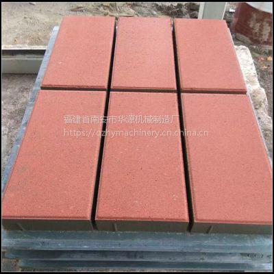 厂家直销制砖机 大型免烧砖机 菲律宾QT8-15全自动水泥液压砖机 服务保障