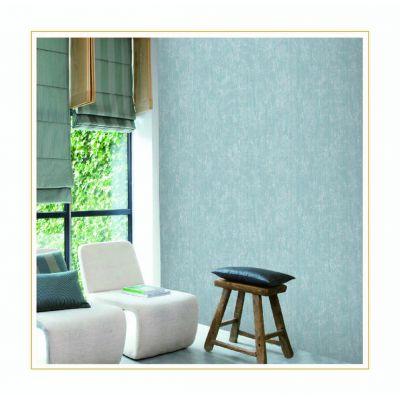 上海乐尚墙纸—家装墙纸品牌,素色纯色销量领先