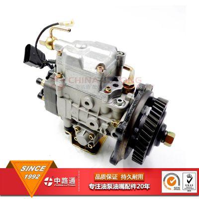 国三电喷柴油分配泵VE4/11E1800L033 油泵油嘴