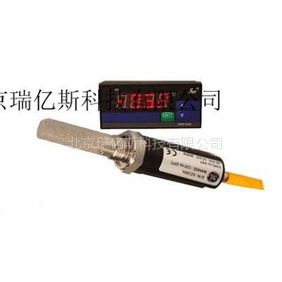 厂家直销RYS-Veridri 型在线露点传感器价格多少