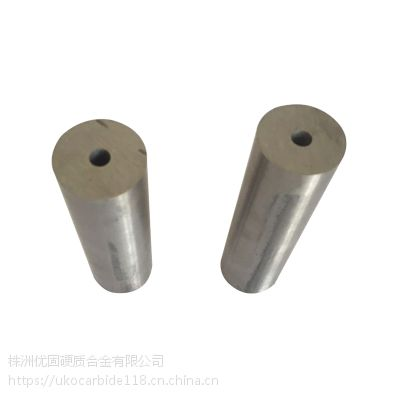 株洲优固工厂批量供应YG20C冲压螺栓用冷镦冲压模