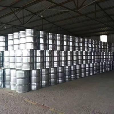 厂家直销二氯甲烷生产厂家 山东二氯甲烷价格 桶装二氯甲烷多钱一吨