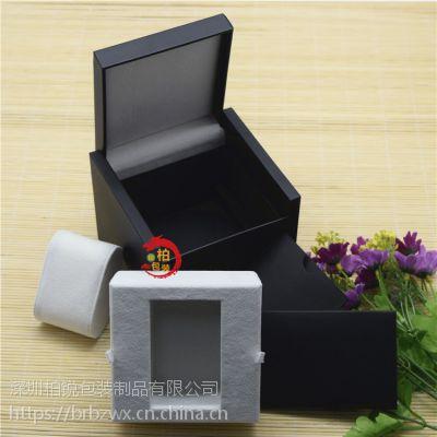 中高档手表盒厂家定制