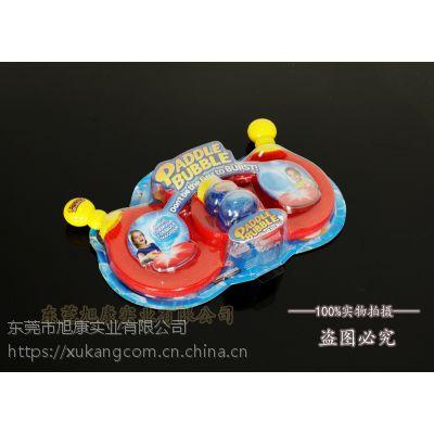 玩具吸塑包装盒 吸塑定制