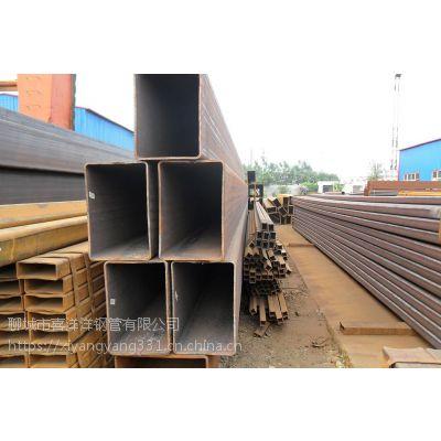 20号无缝管 45号无缝管 加工各种材质合金钢无缝钢管,可来料加工。